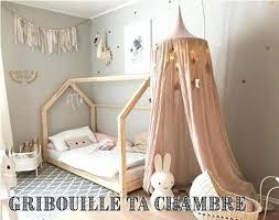 chambre bébé montessori lit cabane bebe lit cabane bebe montessori koujin info