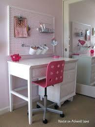 lovely desk for kids picture bedroom furniture sets writing