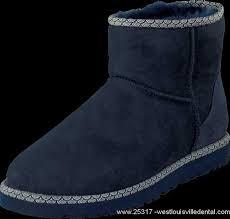 navy blue womens boots australia children buy authentic ugg australia bow bandana navy blue