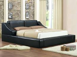 macys bed frames beds beautiful beds macys bed frames with storage