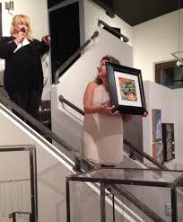 bw slideshow boise weekly cover art auction 2014 cobweb