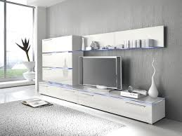 Wohnzimmer Planen Ikea Wohnwände Weiss Ruhigen Unfreundlich Auf Wohnzimmer Ideen Plus