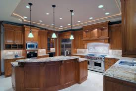 about your dreams cabinets corp u2013 kitchen cabinets for miami