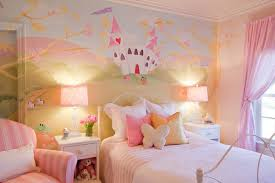 How Much To Decorate A Bedroom Theme For A Girls Room U2013 How To Make Your Princess Happy Allan