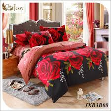 bedroom magnificent chenille twin size bedspreads gucci bed