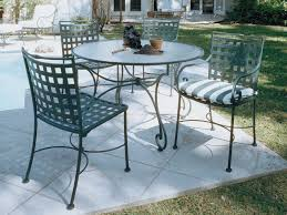 patio table remarkable design outdoor dining table and chairs