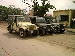 mahindra jeep thar 2016 mahindra jeep price in punjab new latest 50 mahindra thar suv hd