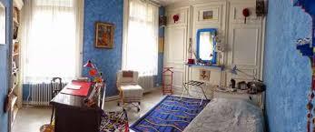 lille chambre d hote chambre d hôtes maison d hôtes lille centre a la maison de