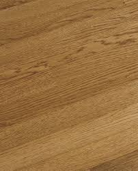 oak hardwood flooring cb1524 by bruce flooring bruce
