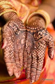 66 best henna designs images on pinterest henna mehndi henna