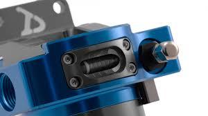 lexus is300 injectors injector dynamics id f750 fuel filter aftermarket parts