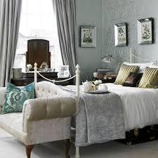 Renovierung Vom Schlafzimmer Ideen Tipps Uncategorized Schönes Ikea Wohnideen Kleine Zimmer Ebenfalls