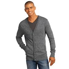 cardigan sweaters cardigan sweater dm315 district clothing store