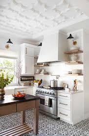cuisine de charme cuisine de charme des photos et impressionnant cuisine de