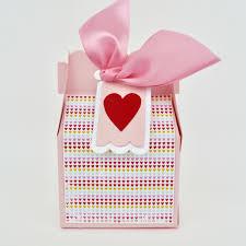valentine u0027s day archives make life lovely