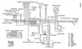 yamaha mio mx 125 wiring diagram wiring diagram
