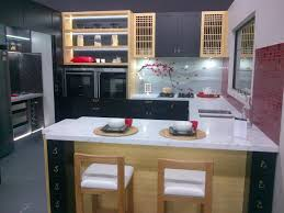 Japan Kitchen Design Japanese Kitchen Ideas Beautiful Kitchen Decorating Kitchen Design