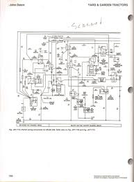 wiring diagram for a john deere 6400 u2013 the wiring diagram