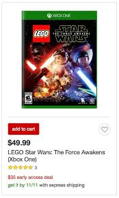 target black friday gaming deals target black friday ad u2013 nintendo times