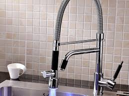designer faucets kitchen sink faucet stunning kwc faucets designer kitchen fixtures pro