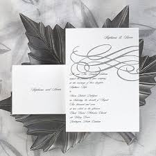 cheap wedding invitations packs orionjurinform com