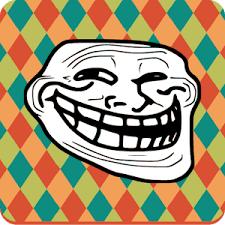 Trollface Meme - trollface troll face meme android apps on google play