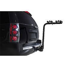 Bird Toothpick Dispenser Exterior Car Accessories Meijer Com