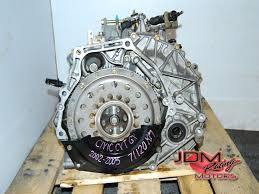 honda civic transmission id 1224 other honda acura manual and automatic transmissions