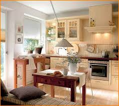 do it yourself country home decor kitchen wall decorating ideas inspiration home design ideas