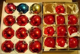christmas ornaments sale christmas decorations for sale ornaments
