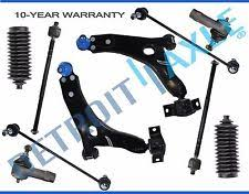 ford focus suspension diagram ford focus arms parts ebay