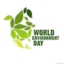 design logo go green environment day quotes environment day pinterest environment