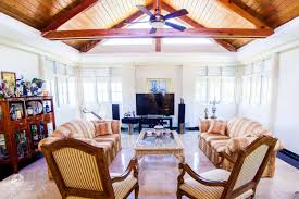 Home Interiors Puerto Rico by Vistamar Marina Este Carolina Puerto Rico Trillion Realty Group