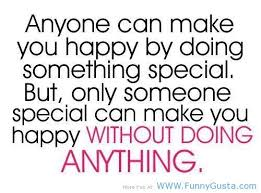 wedding quotes humorous quotes images and wallpaper