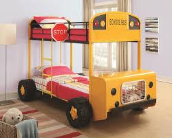 cars bedroom set coaster novelty beds race car twin bed fine furniture bedroom set