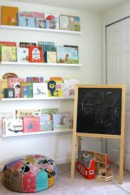 good design with kids in mind and chelsea horsley house of jade