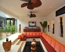 Long Living Room Design by Living Room Ideas 2016 Interior Design Photo Gallery Small
