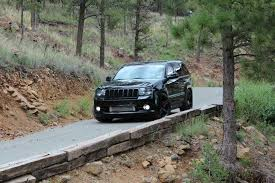 2008 srt8 jeep specs 2010 jeep grand srt8 blacked out jeeps