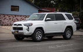 toyota 4runner 2017 white post your 5th gen super white t4r photo page 42 toyota 4runner