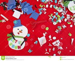 innovational ideas christmas craft supplies children art and