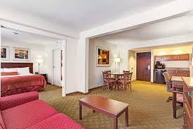 2 Bedroom Suites In Tampa Florida Hotel Wingate Tampa Usf Busch Gardens Fl Booking Com