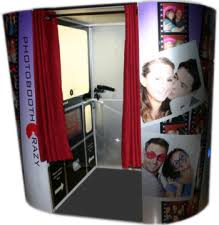 cheap photo booth cheap photo booth hire rental northtonshire