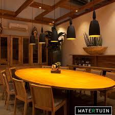 Moderne K Hen Preise Watertuin Vienna Restaurant Vienna Austria Facebook 121