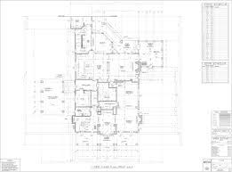 rle designs llc architect in acworth georgia t10123