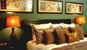 Walmart Bedroom Lamps Romantic Nightstand Lamps For Bedroom Bedroom Penaime