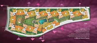 luxury apartments for sale in bangalore luxury flats near