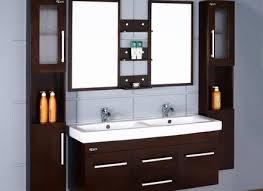 shabby chic bathroom wall cabinets uk tag shabby chic wall