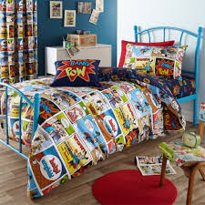 Childrens Duvet Covers Double Bed Childrens Single Duvet Covers Kids Characters U0026 Brands Single