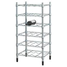 Bookshelves For Sale Ikea by Ikea Metal Shelf Pins Shelf For Sale Home Shelves Ikea Shelf