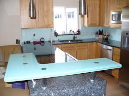 bt interiors inc countertops countertops